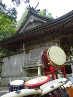 玉置神社5-2