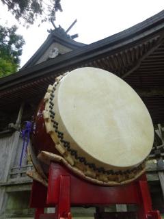 玉置神社6